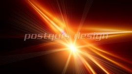 Fire Streaks Transition 2 | Stock Footage | Fire Streaks Explosion